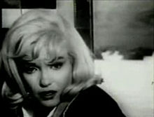 220px-Marilyn_Monroe_in_The_Misfits_trailer_2