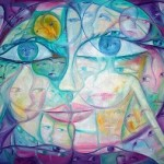 bigstock-Surreal-Cubist-Eyes-And-Faces-7736887_resize