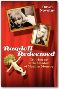 blog book cover