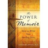power of memoir