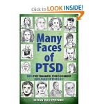 book on PTSD