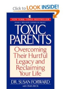 Toxic parenting 2