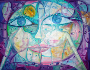 bigstock-Surreal-Cubist-Eyes-And-Faces-7736887 (1)