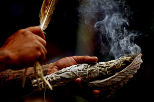 bigstock-Native-American-Blessing-1402563(1)