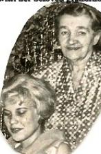 grandma & dawn 8