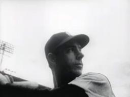 Joe_DiMaggio_1950