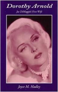dorotha arnold book
